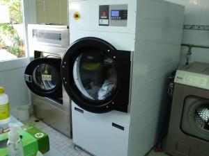 DSC00107